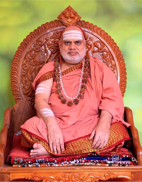 Mahasannidhanam